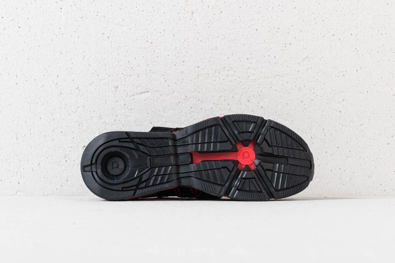 Adidas Twinstrike Adv Core Black Hi-res Blue Hi.