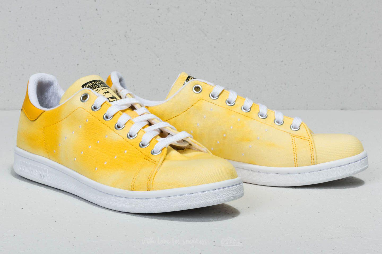 35564ca99 Lyst - adidas Originals Adidas X Pharrell Williams Hu Holi Stan ...