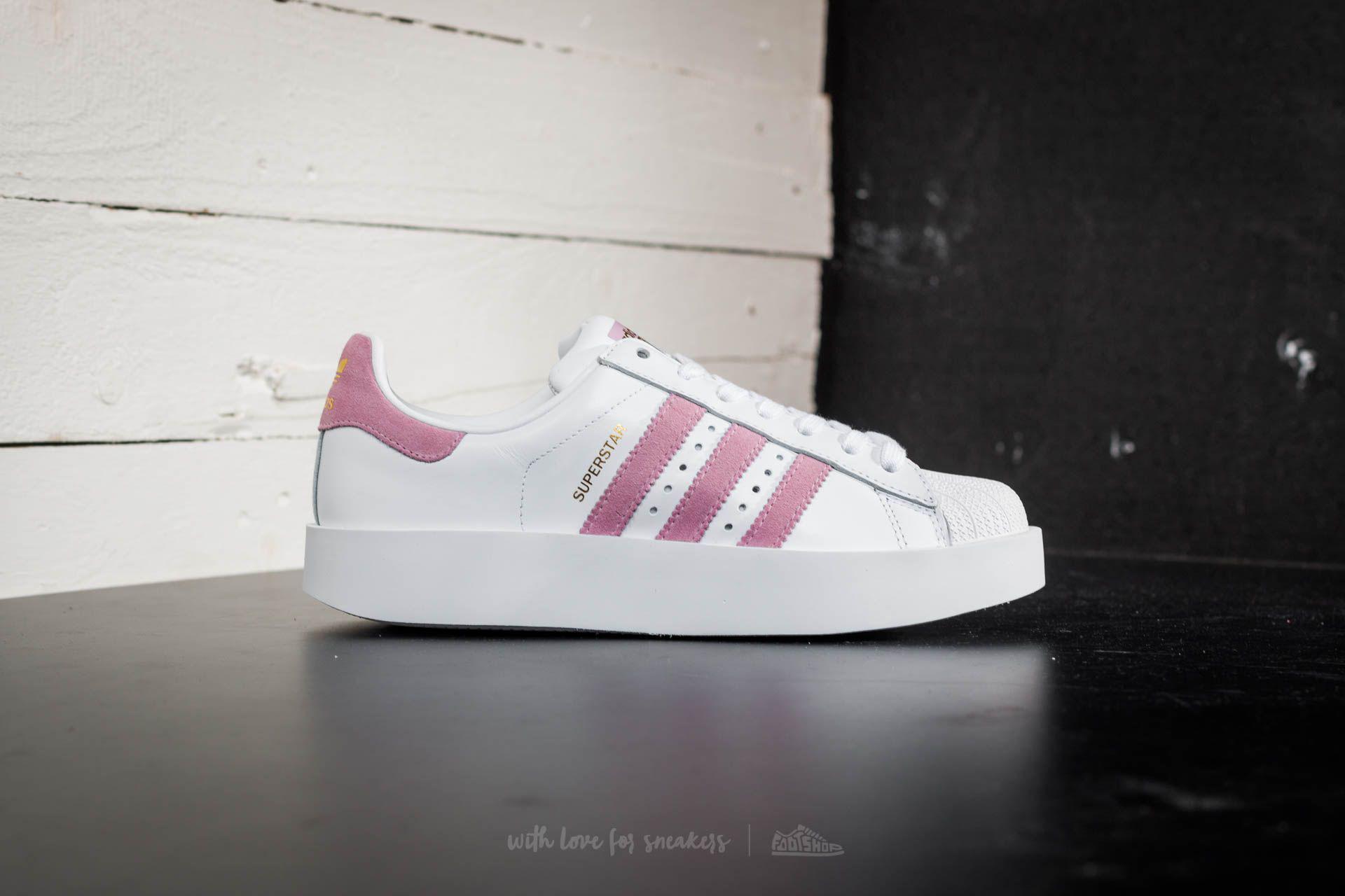 uk availability c44b2 02655 aliexpress adidas superstar pink gold c48d3 c33c6