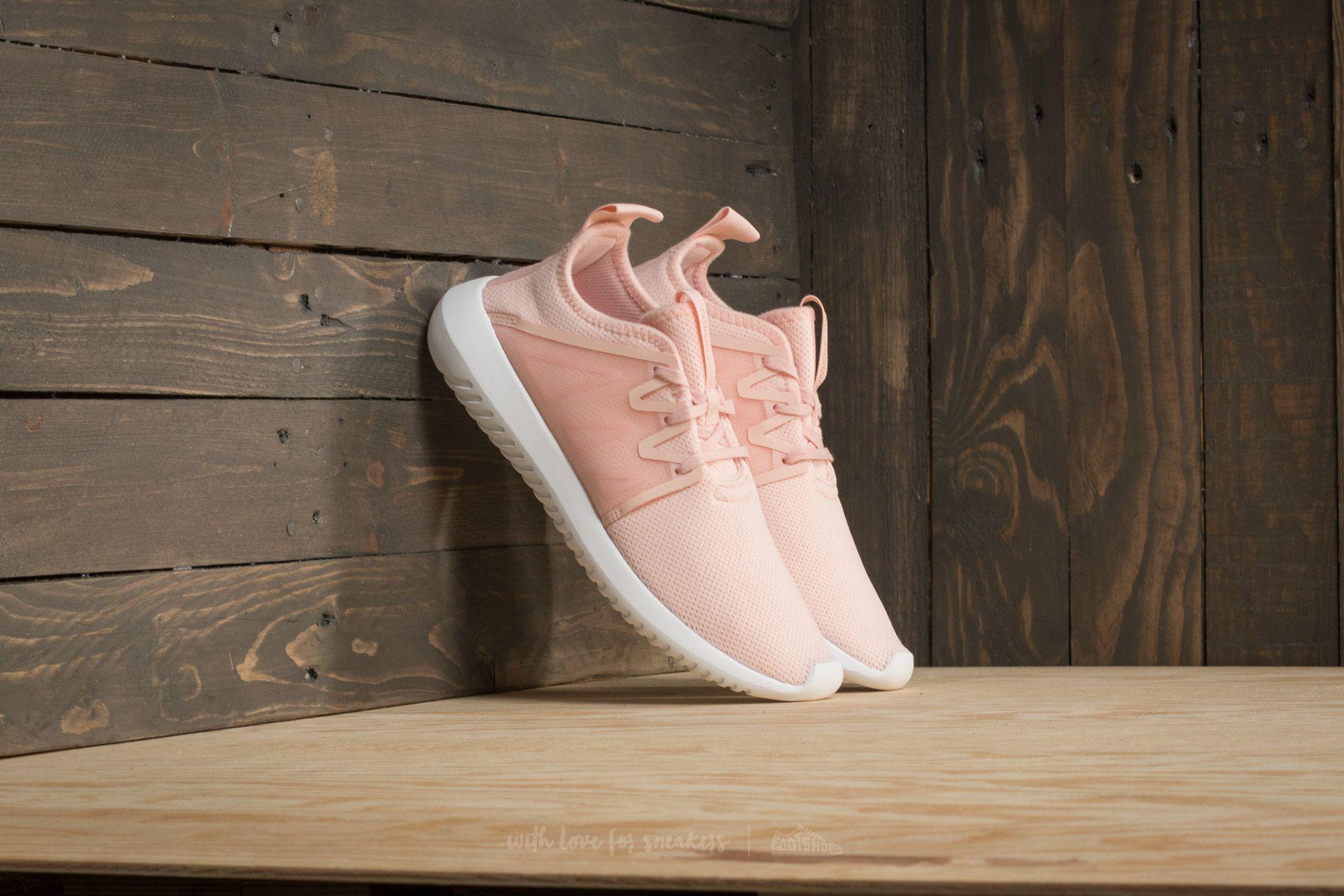 Adidas Tubular Viral 2.0 W Ice Pink/ Ice Pink/ Ftw White