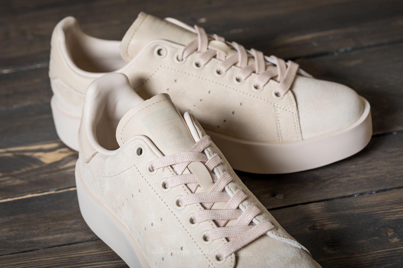 lyst adidas originali adidas stan smith audace w lino / lino / lino