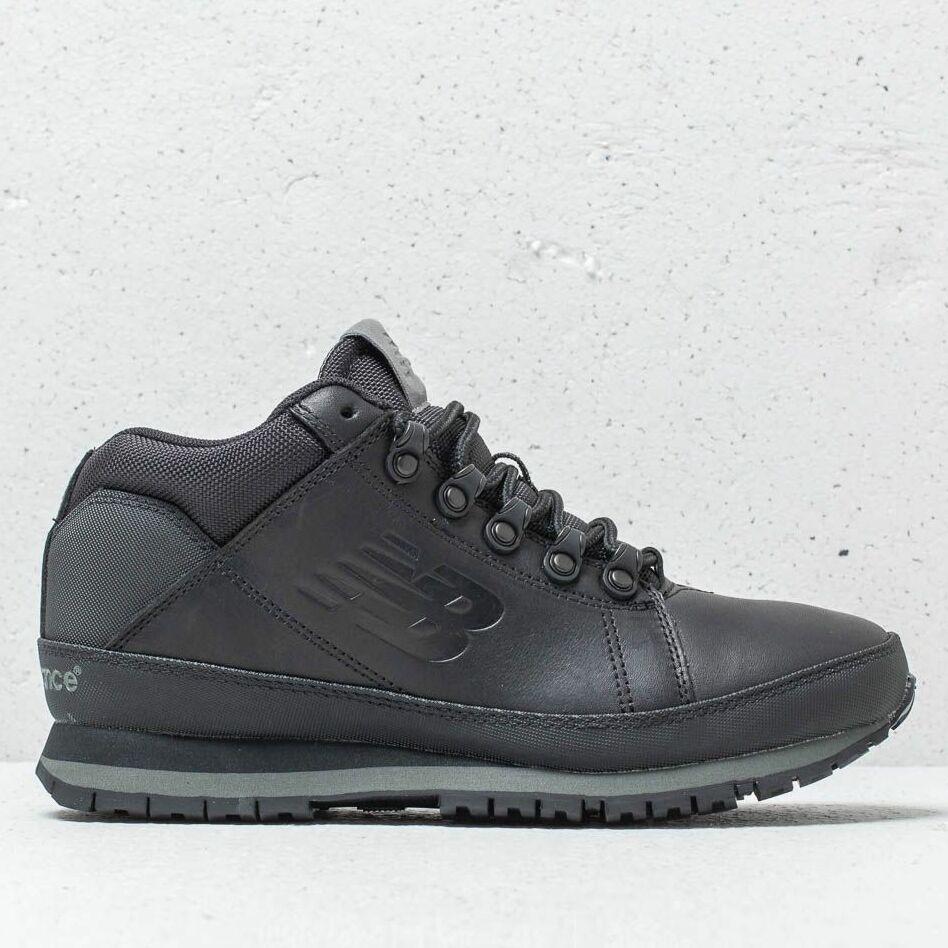 new balance 754 leather