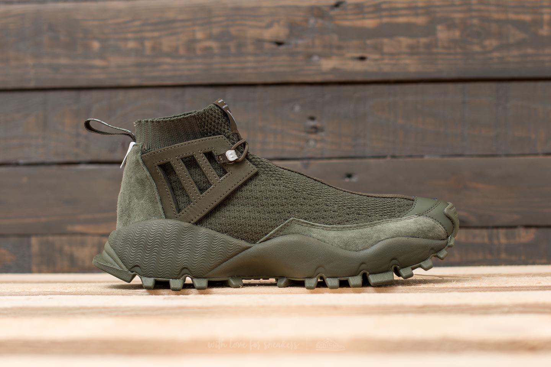 661e067f762c Lyst - adidas Originals Adidas X White Mountaineering Seeulater ...