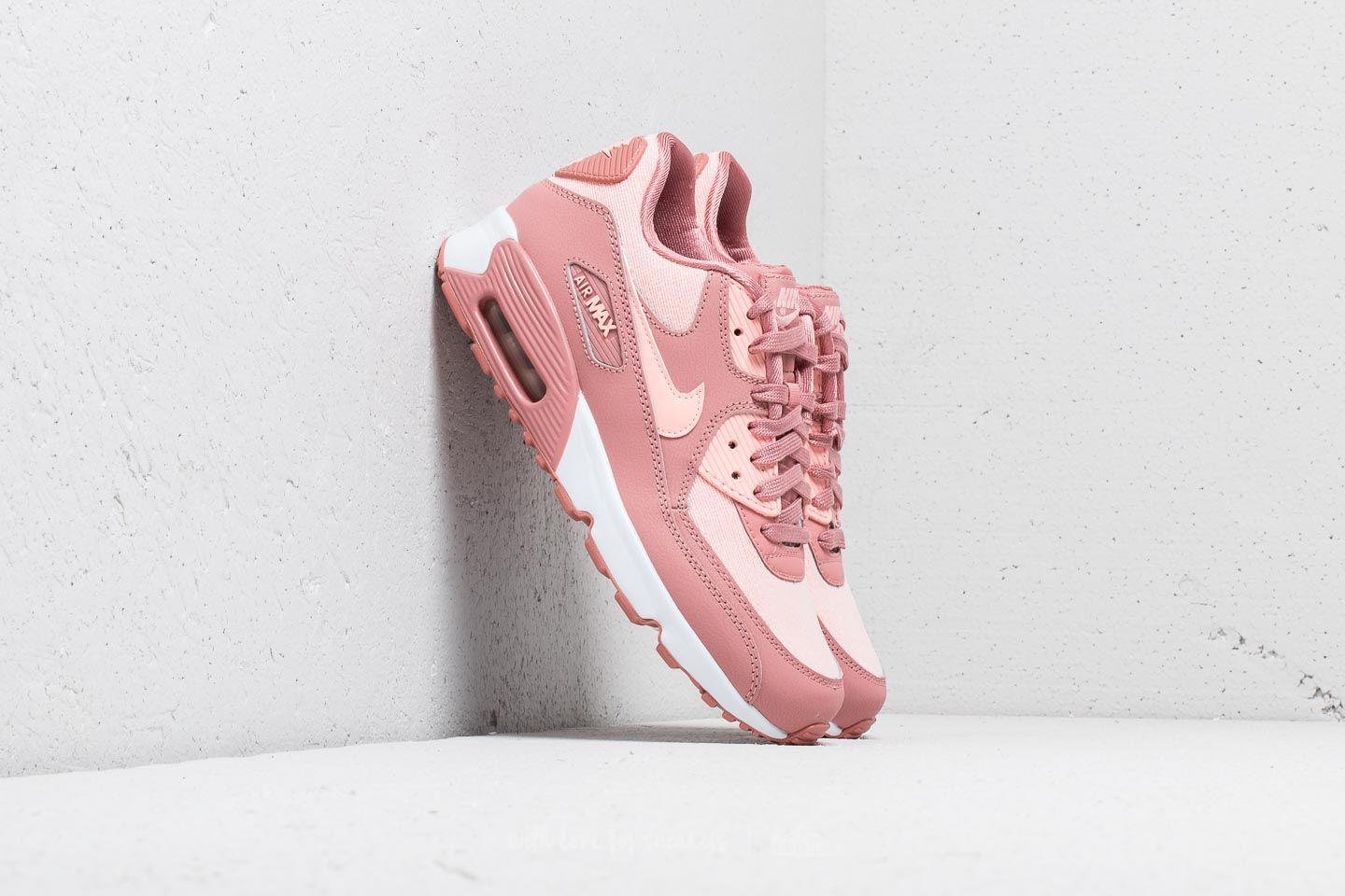 promo code 96cea bc69c Gallery. Previously sold at  Footshop · Women s Nike Air Max 90 ...