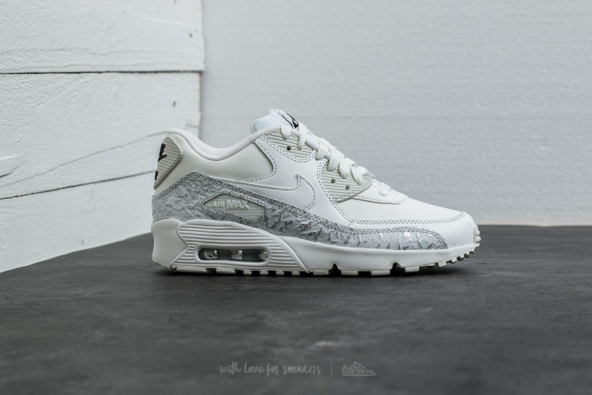 ... promo code gallery. previously sold at footshop womens nike air max  87c5a cf69b b969e309fb