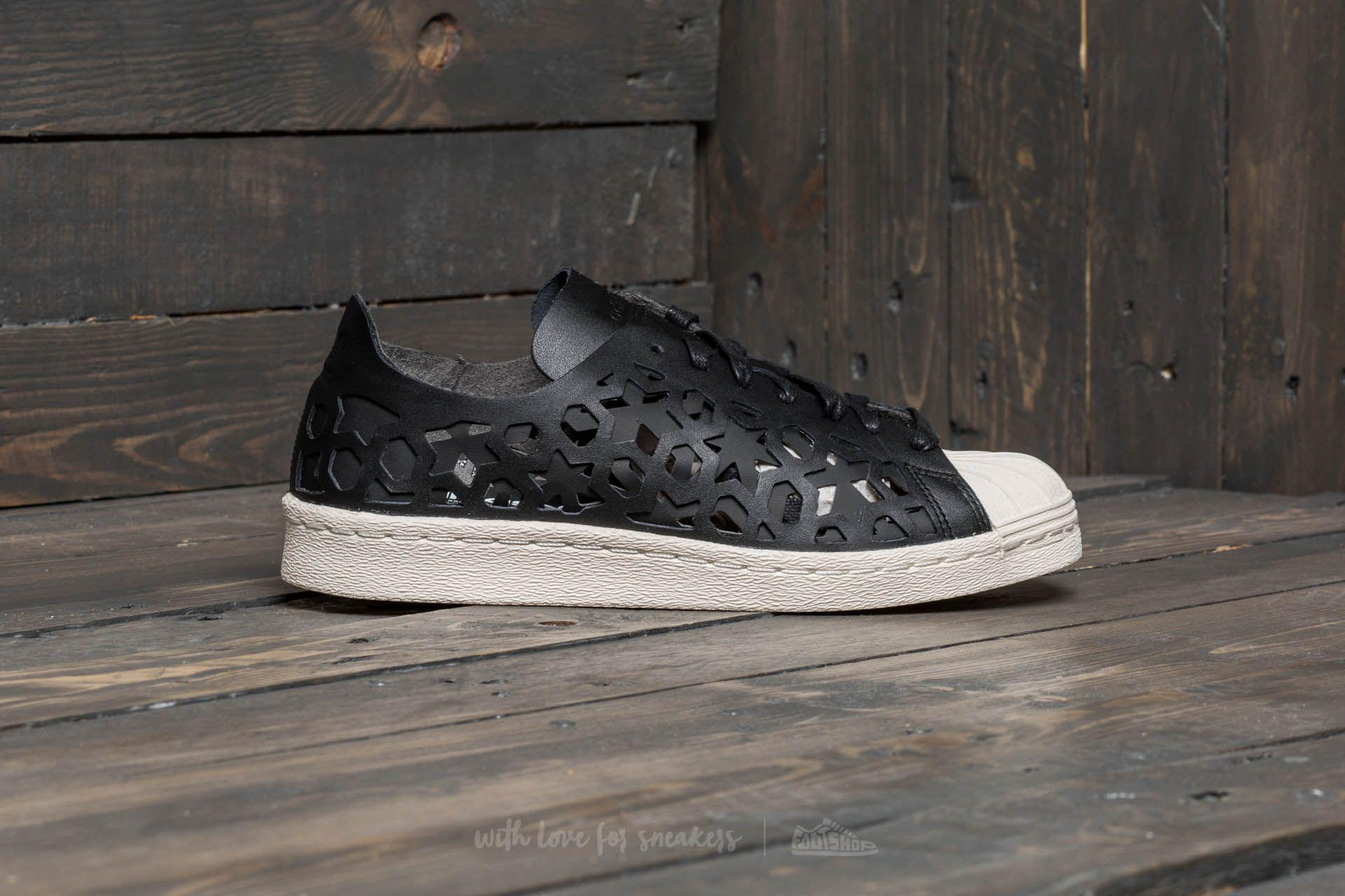 best website d6436 13fa0 Gallery. Previously sold at  Footshop · Men s Adidas Superstar Women s ...