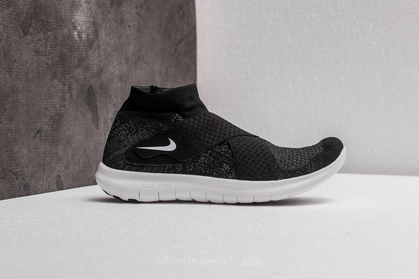 f31a51e45e Gallery. Previously sold at: Footshop · Men's Nike Flyknit Men's Nike Free