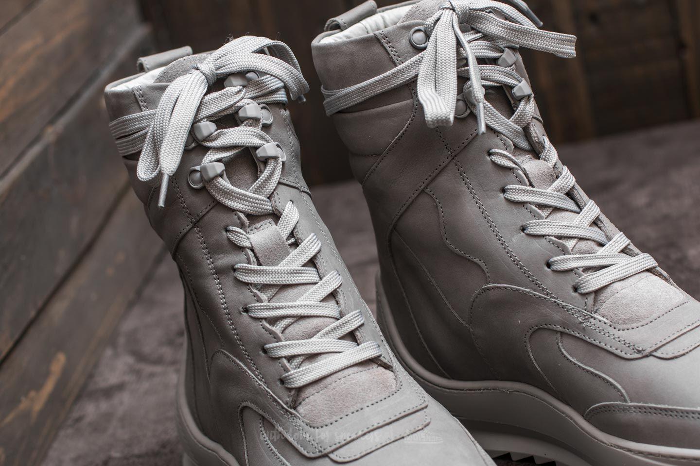 Filling Pieces Peak Boot Heel Cap Storm All Dark Grey Venta Barata La Mejor Venta Venta Barata Populares Venta Barata De Marca Nueva Unisex W0fqxlCubO
