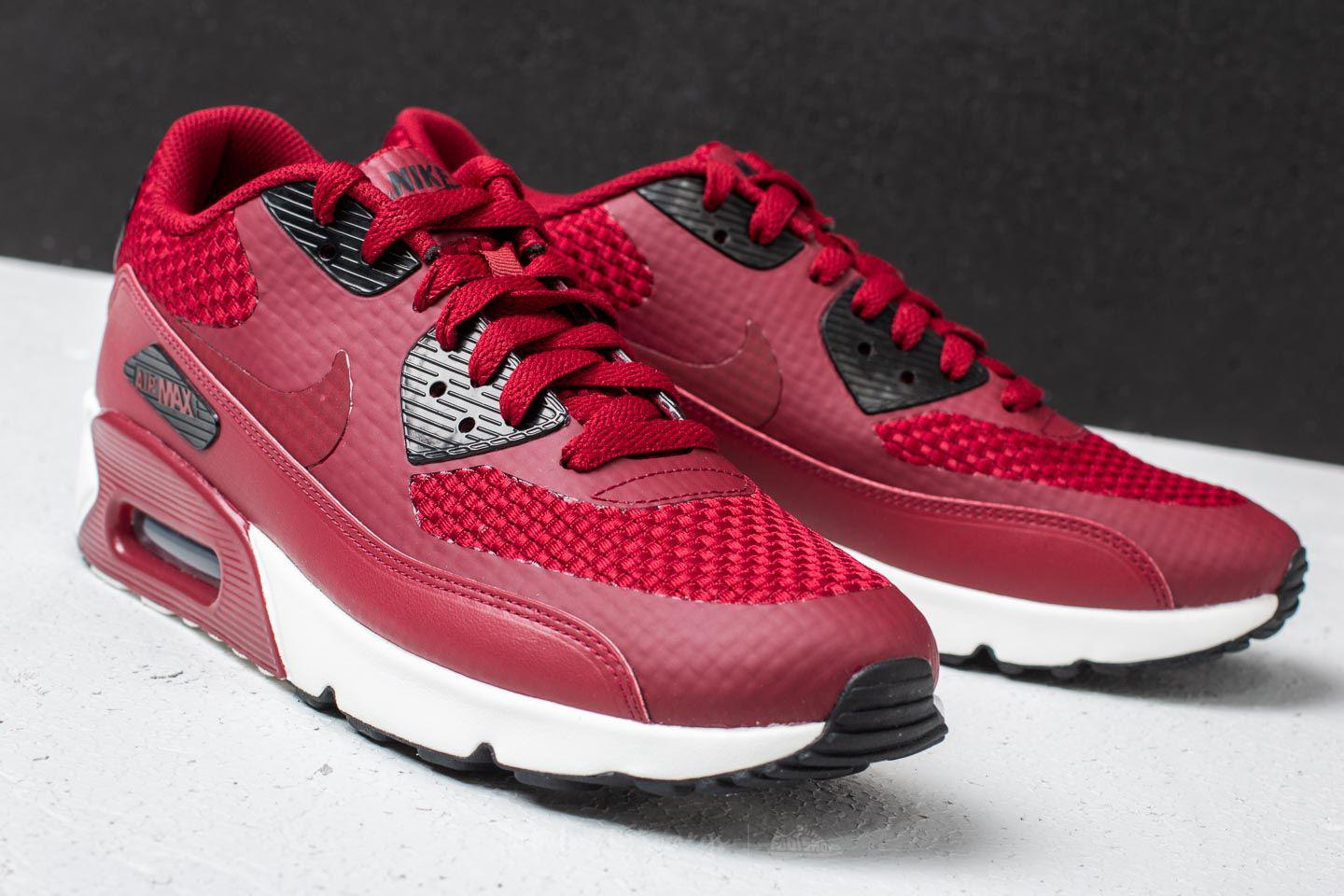 on sale 2f2a5 d5d4e ... gallery. previously sold at footshop mens air max 90