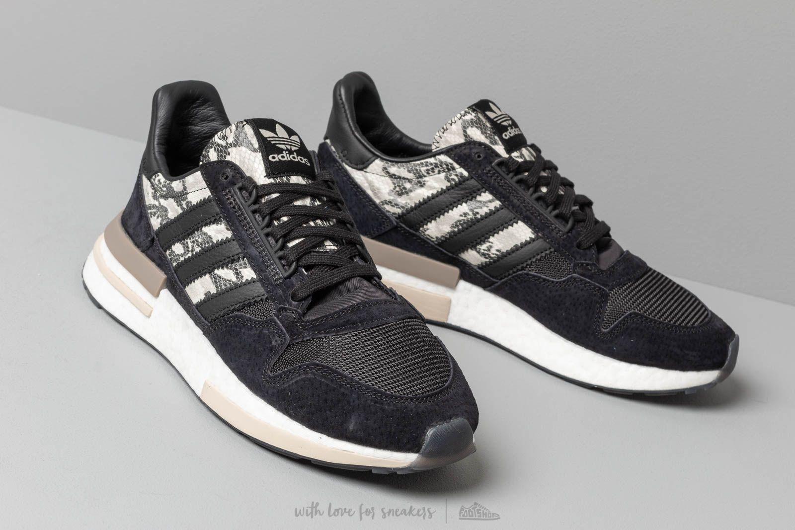 adidas zx 500 fleur