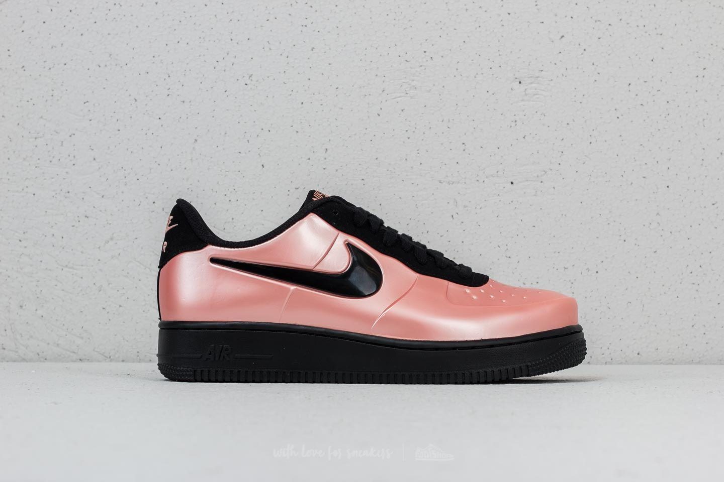 f14982698ece Gallery. Previously sold at  Footshop · Women s Nike Air Force Men s ...