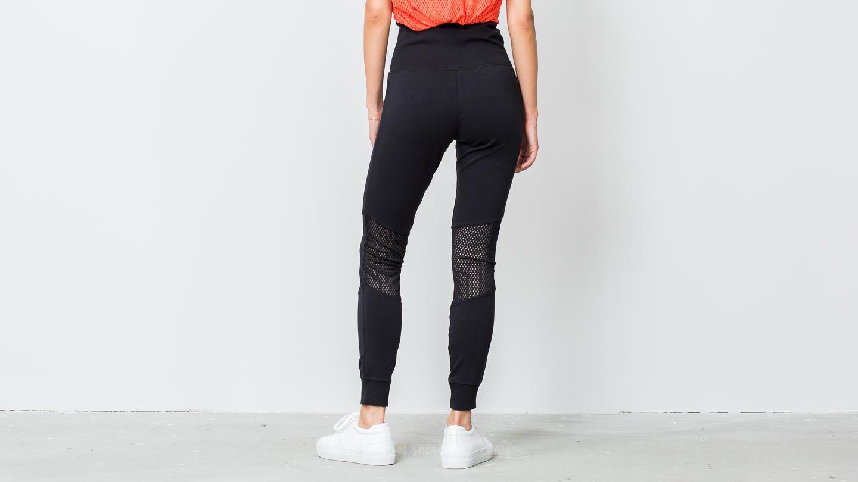 nike leggings essential