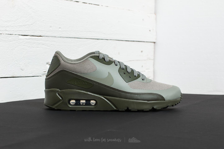 5fb2104c5e04 Lyst - Nike Air Max 90 Ultra 2.0 Essential Dark Stucco  Dark Stucco ...