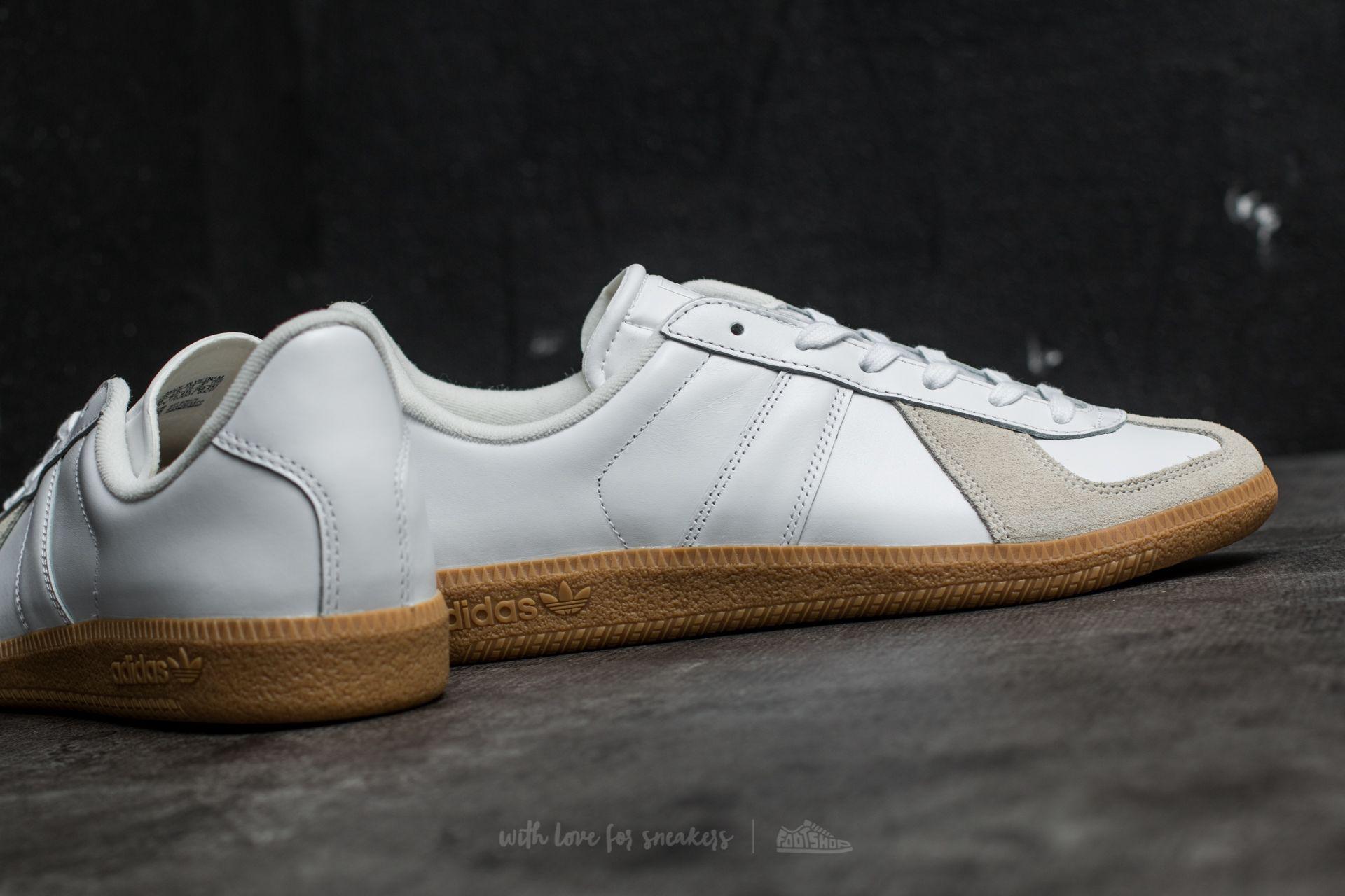 free shipping fb903 eda00 adidas Originals Adidas Bw Army Footwear White  Footwear White ...