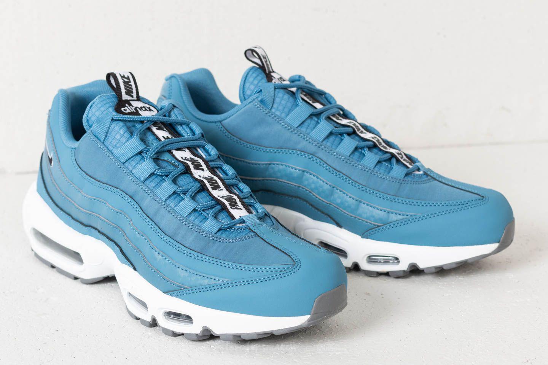 air max 95 se blue
