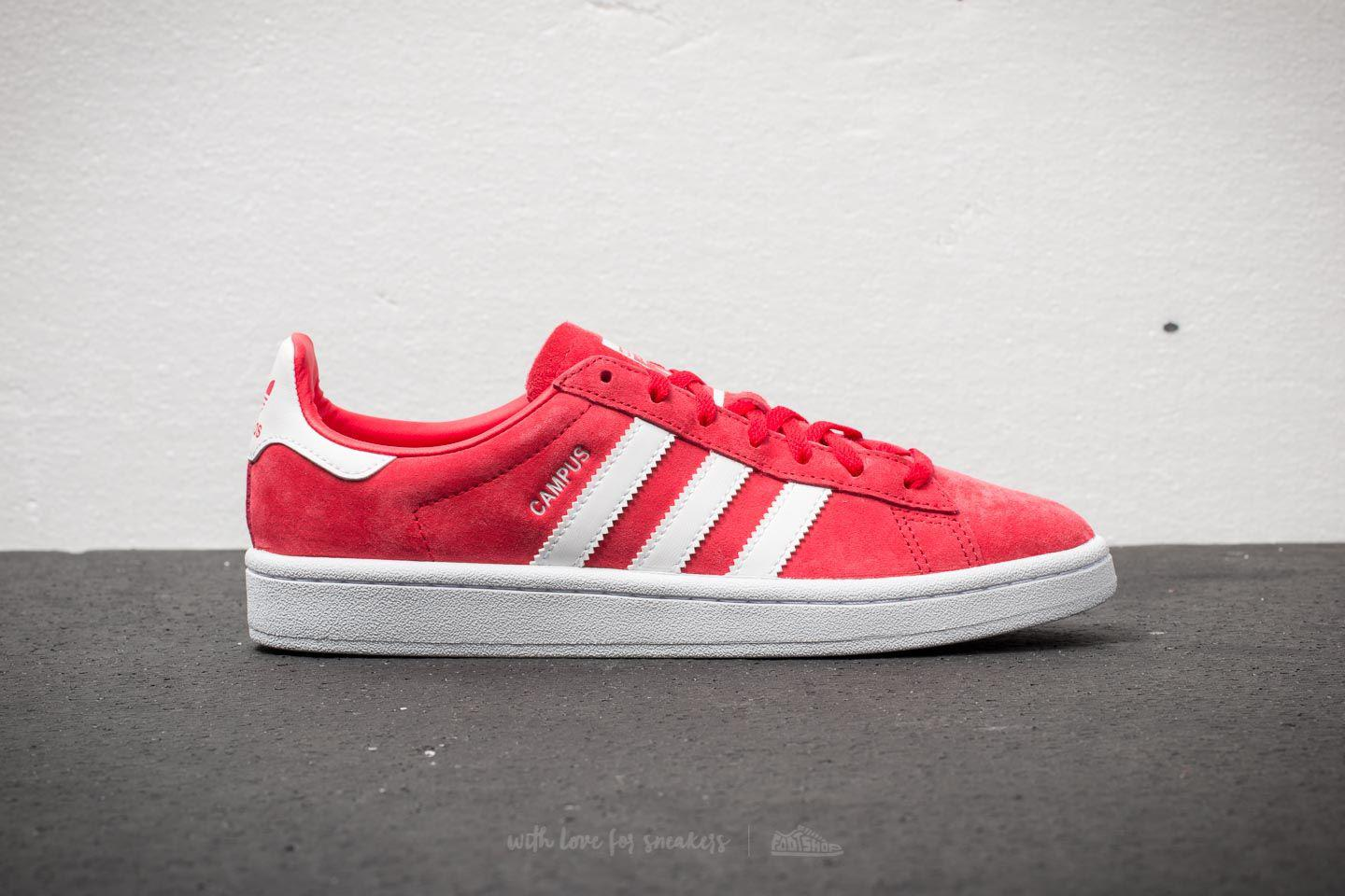 adidas campus vs gazelle adidas Shoes & Sneakers On Sale