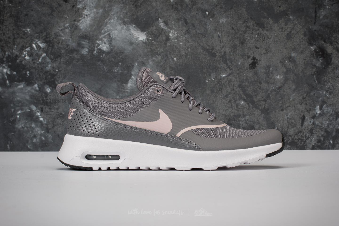 new concept 55006 76082 Gallery. Previously sold at  Footshop · Women s Nike Air Max