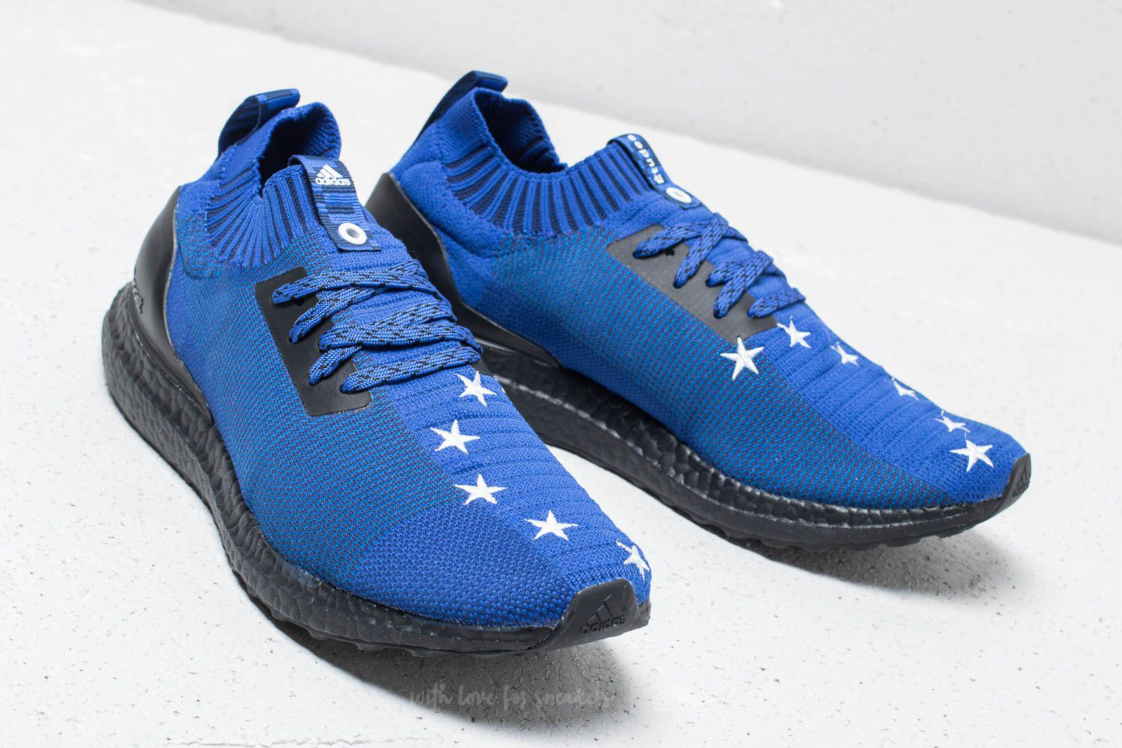 c237ba8848237 Lyst - adidas Originals Adidas Ultra Boost Uncaged X Études Bold ...