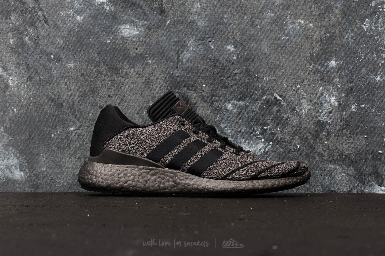 the latest 013b2 38d6a footshop--Adidas -Busenitz-Pureboost-Primeknit-Chalk-Solid-Grey-Core-Black-Trace-Grey-Metalic.jpeg