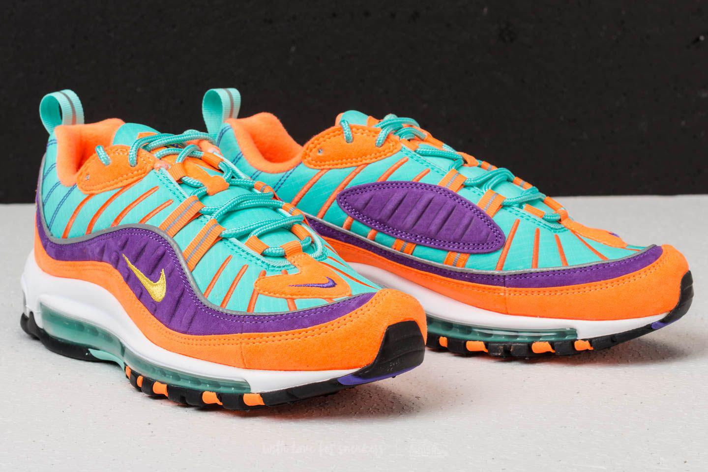 ab8970913c1 Gallery. Previously sold at  Footshop · Women s Nike Air Max ...