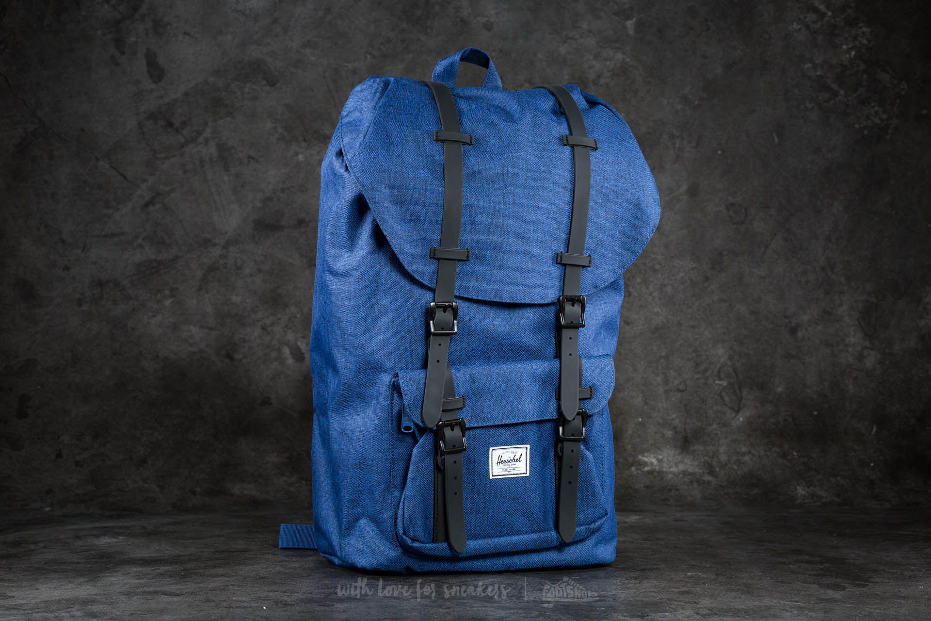 Men/'s waist bag Chest pouch Canvas Military Green Travel Sport G5S6