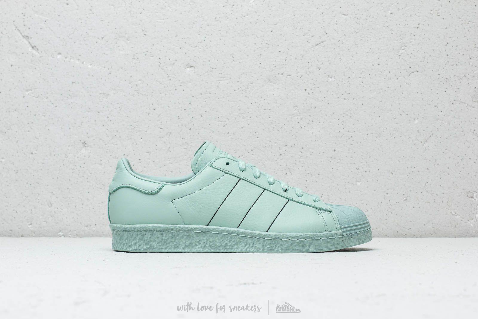 adidas Originals Rubber Adidas