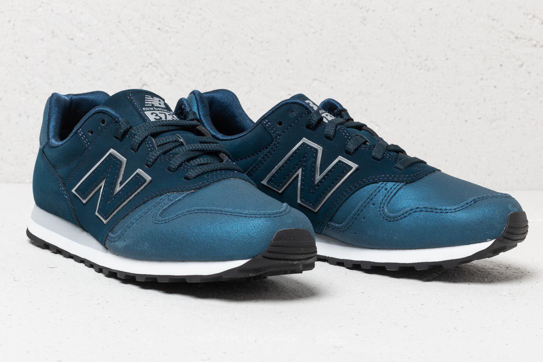 new balance 373 grey blue|59% OFF |danda.com.pe