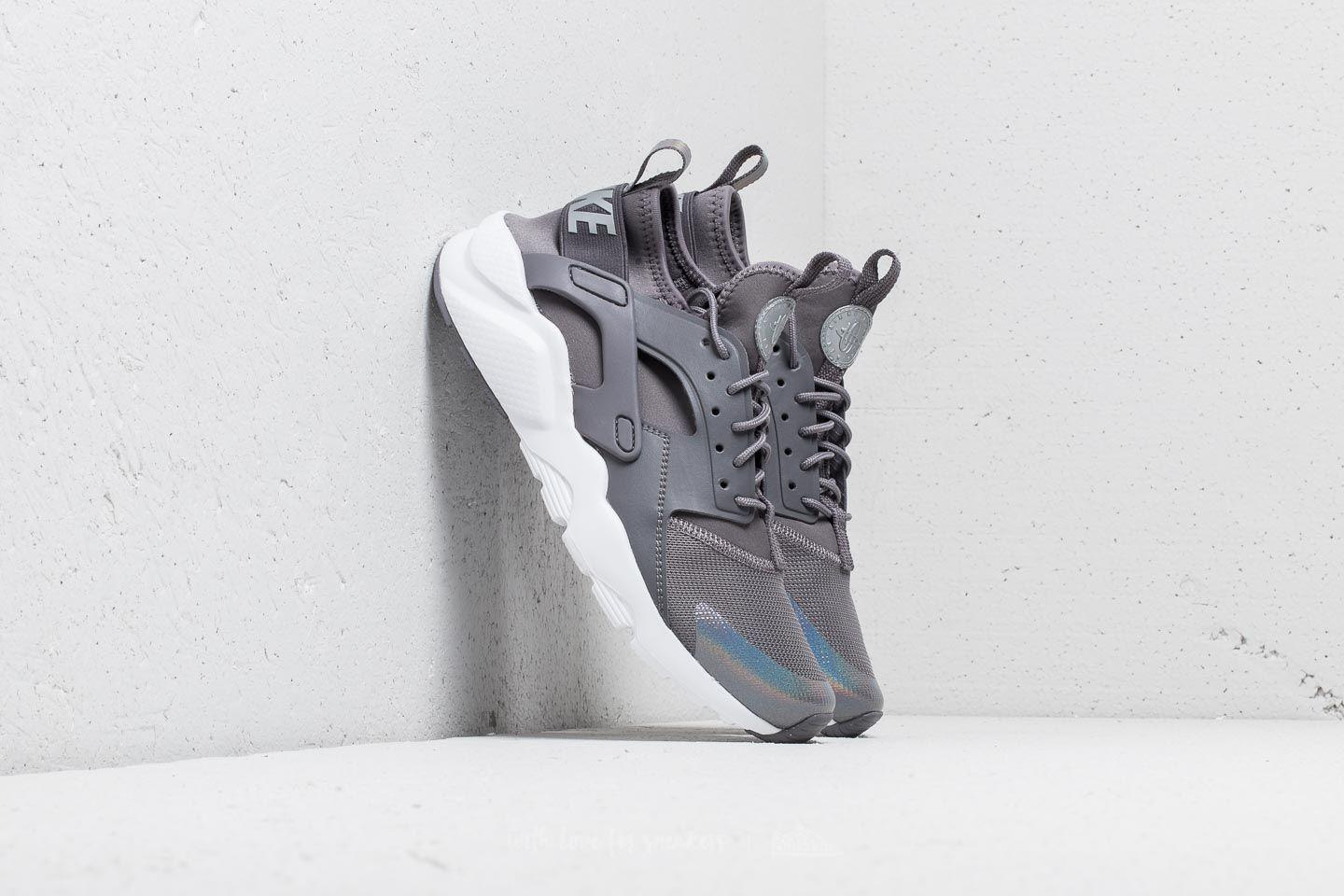 599328897c99 Gallery. Previously sold at  Footshop · Women s Nike Air Huarache