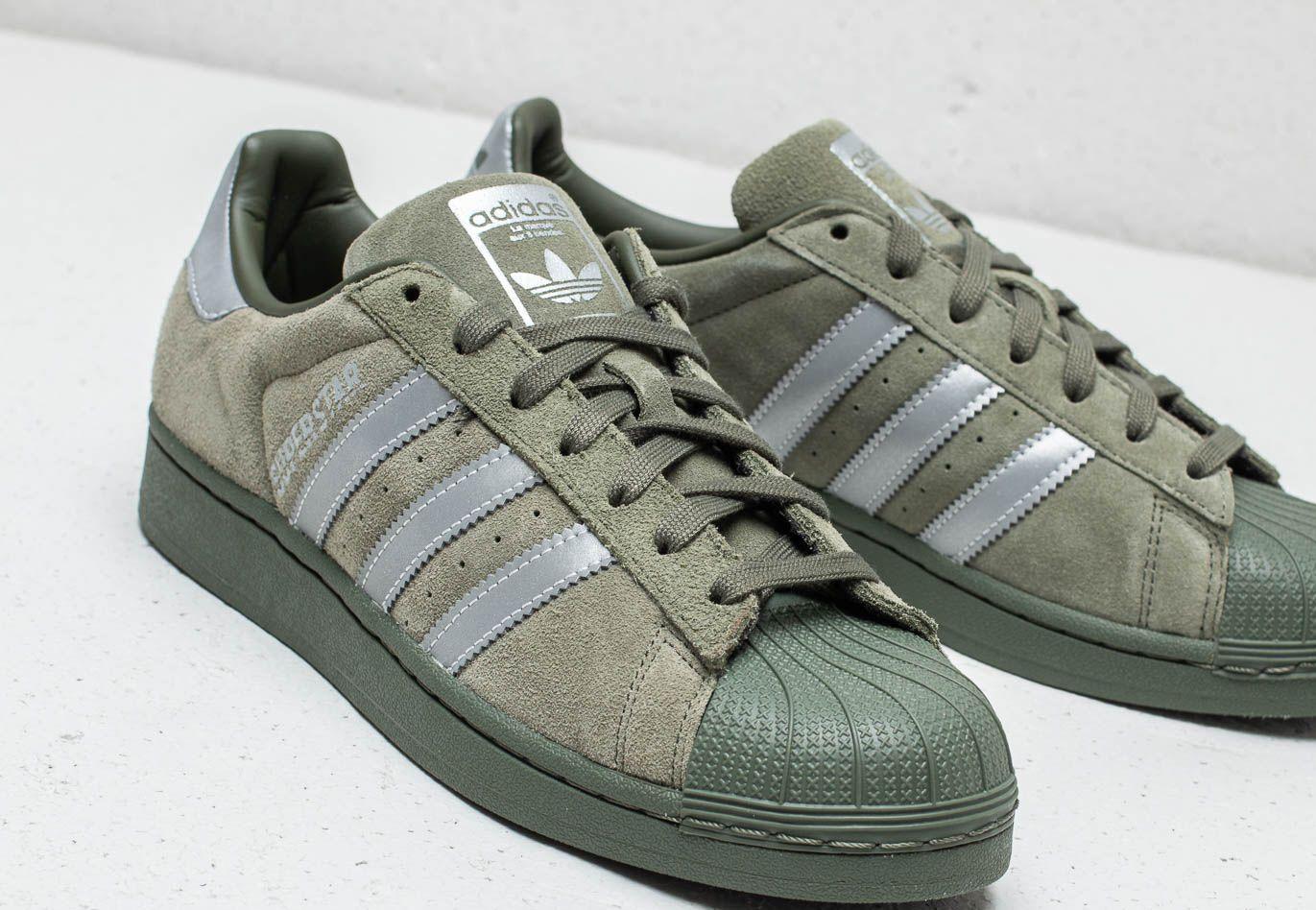 Adidas Adidas NMD R1 Cargo GreenBlack from Stadium Goods   more