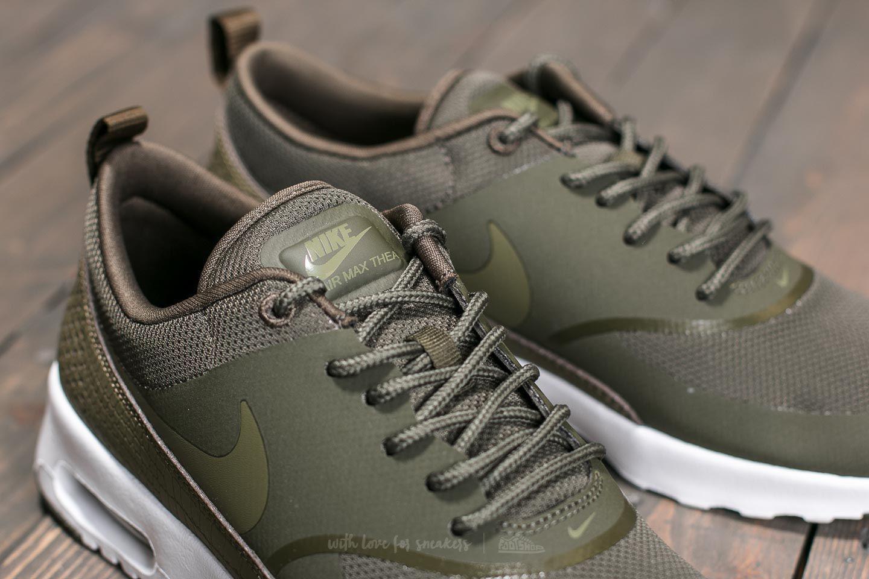 nike air max thea mid blå, Nike Sportswear CLASSIC CORTEZ
