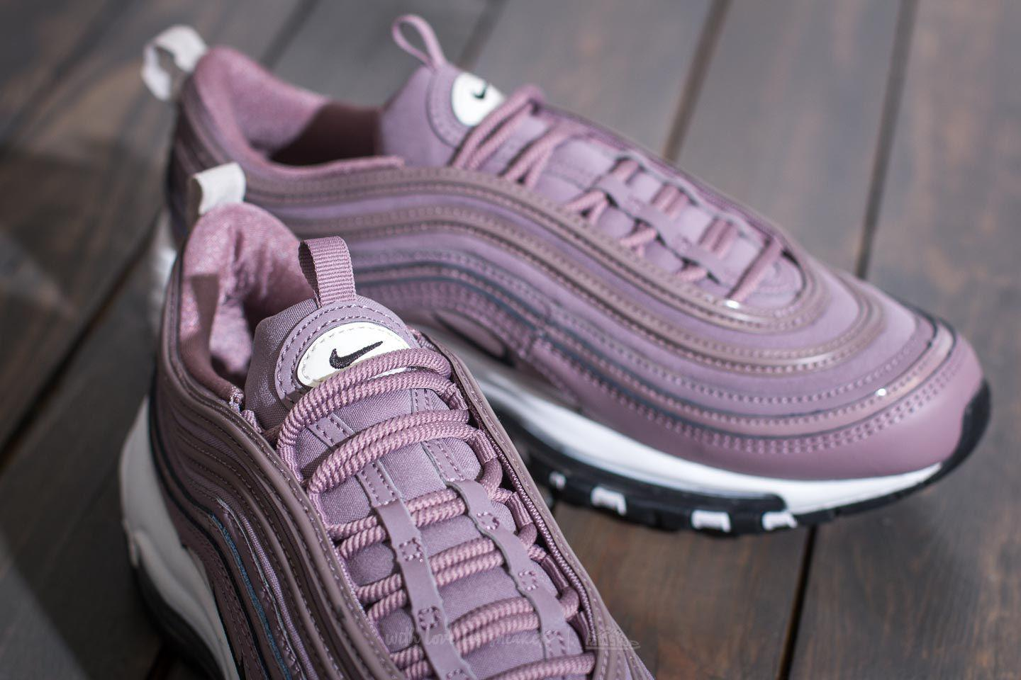 Nike Air Max 97 Taupe GreyBlack Light Bone For Sale