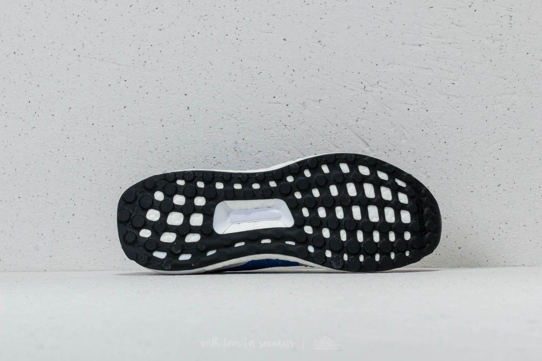 2edc5c5d7a9 Lyst - adidas Originals Adidas X Stella Mccartney Ultraboost Parley ...