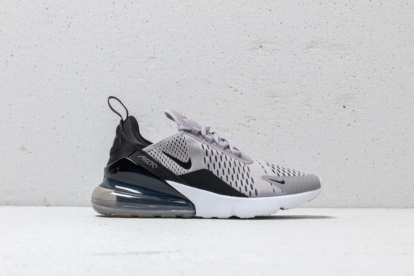 air max 270 atmosphere