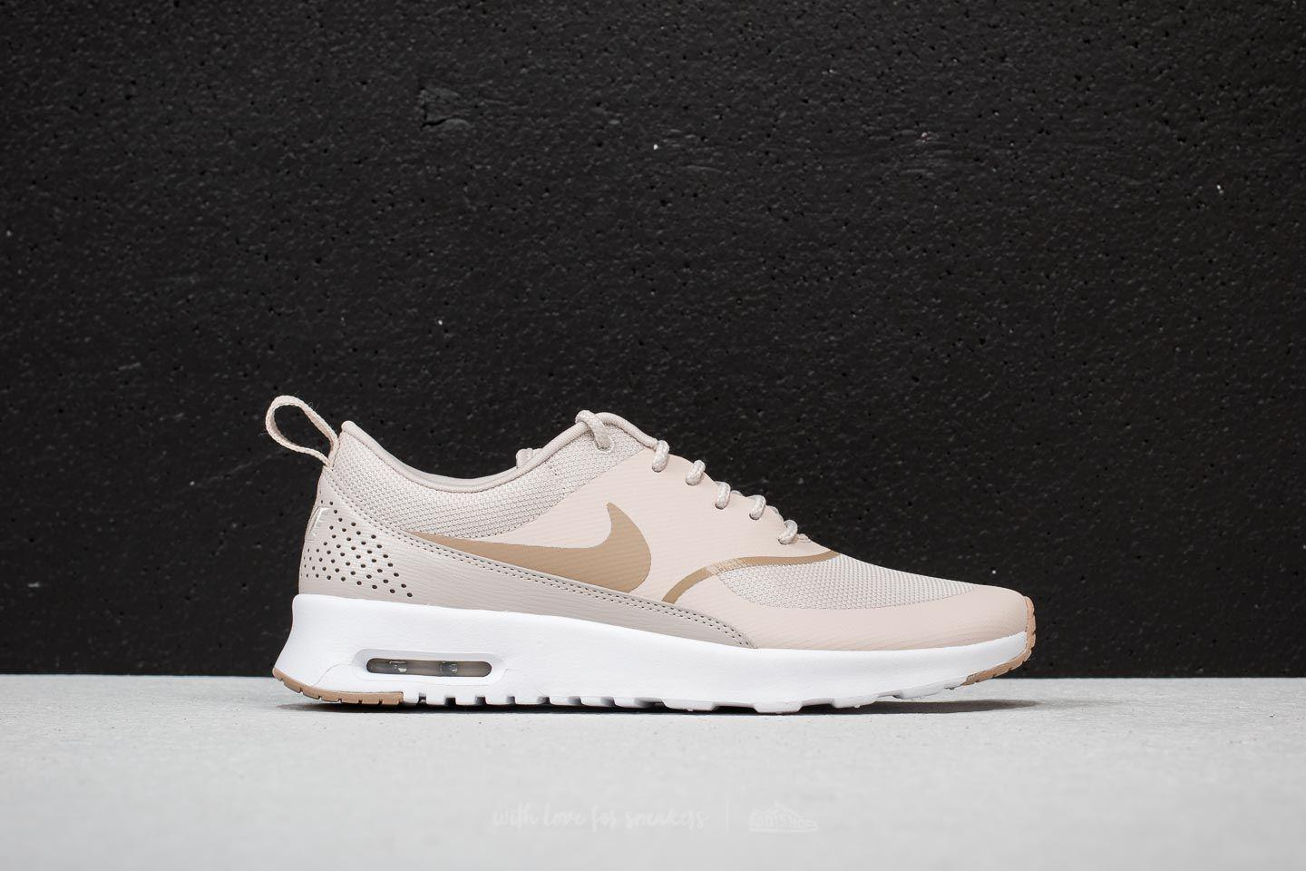 eb21c9d4f0ec3 Gallery. Previously sold at: Footshop · Women's Nike Air Max Sneakers