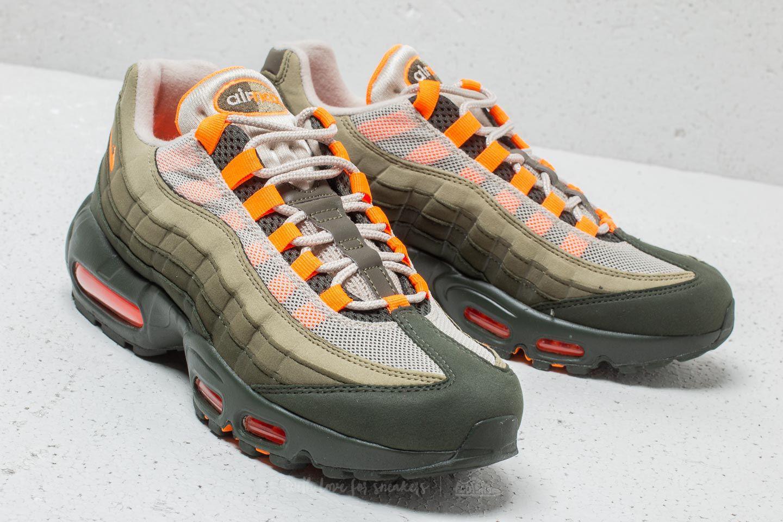 air max 95 orange og