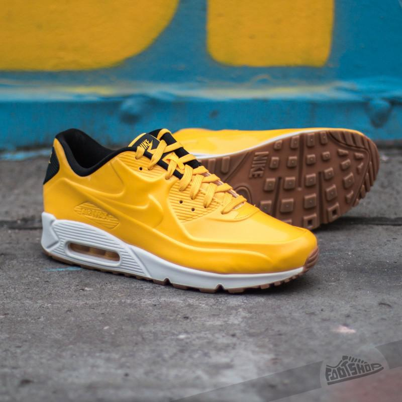 best cheap 619e0 23ea1 Gallery. Previously sold at Footshop · Mens Air Max 90 Sneakers