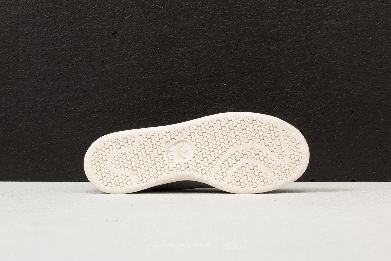 online store 1614b 70e76 Women's Adidas Stan Smith Nuud Gray Five/ Gray Five/ Aero Pink