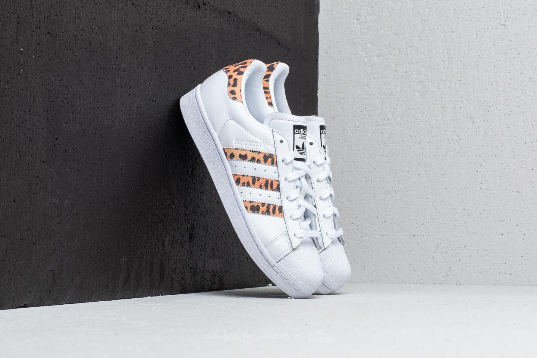 adidas superstar originals colours