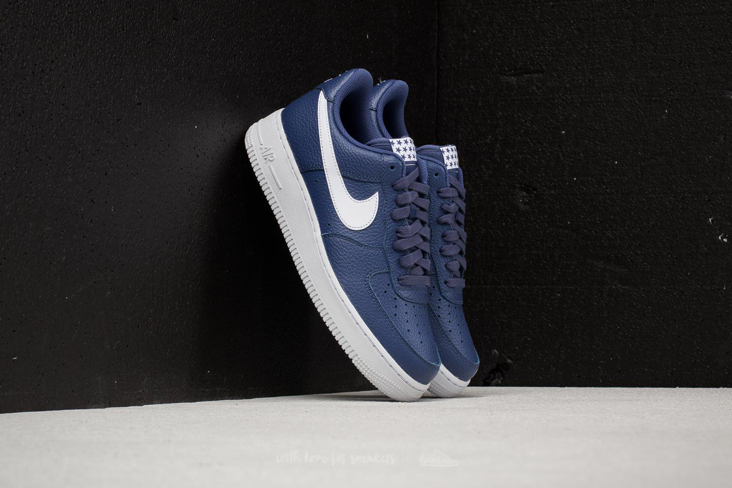 outlet store 74ede da202 Gallery. Previously sold at  Footshop · Men s Nike Air Force