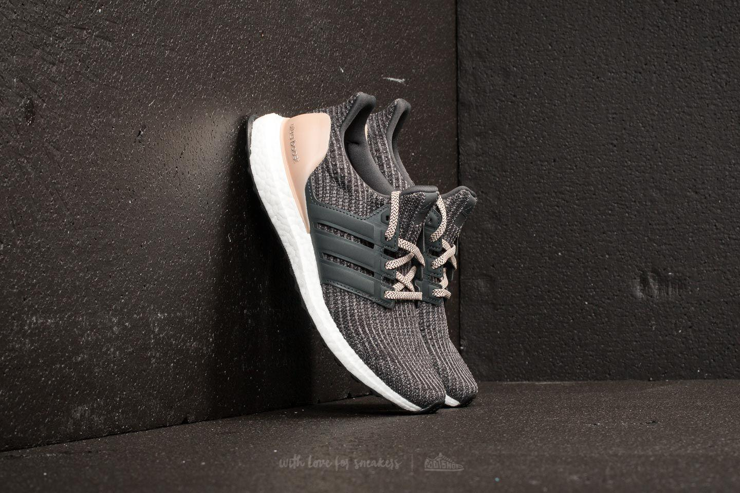 clearance adidas ultra boost dark grey suit 8befd d354f