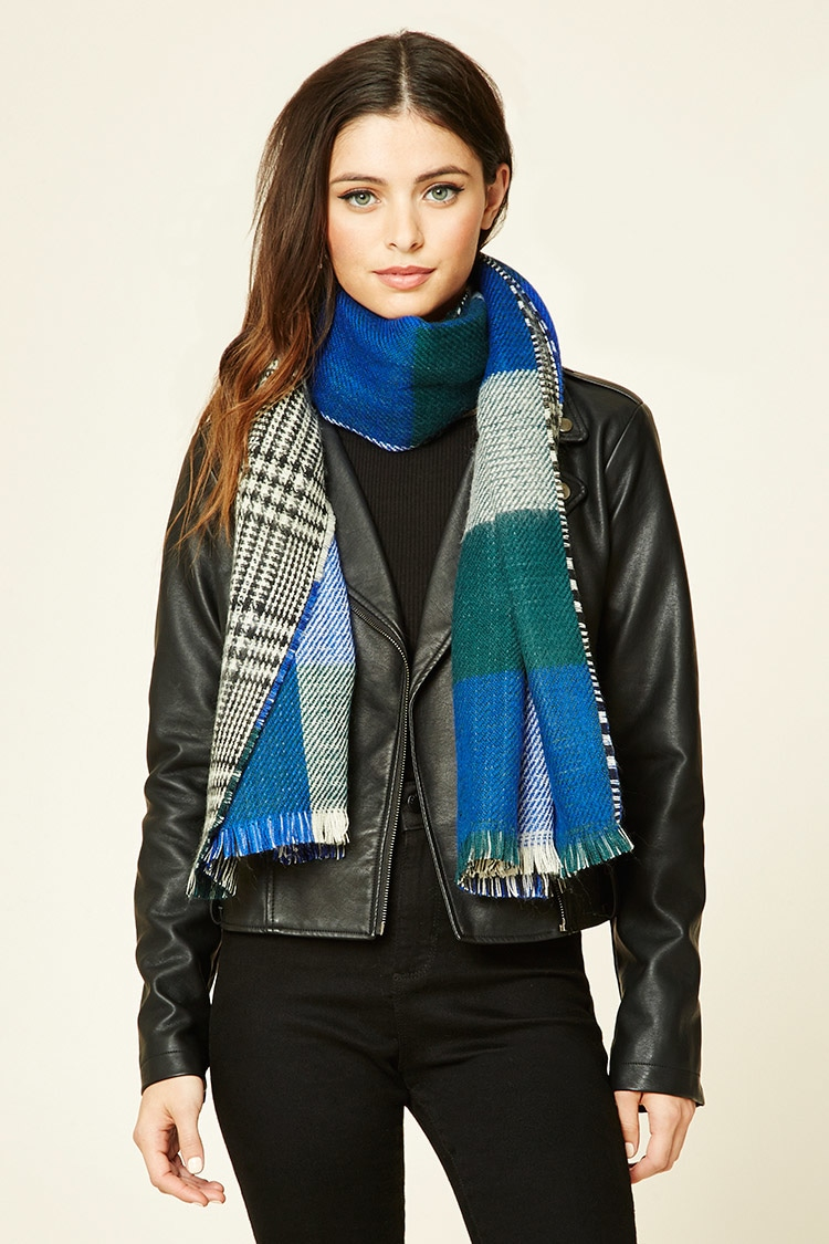 Find great deals on eBay for forever scarf. Shop with confidence.