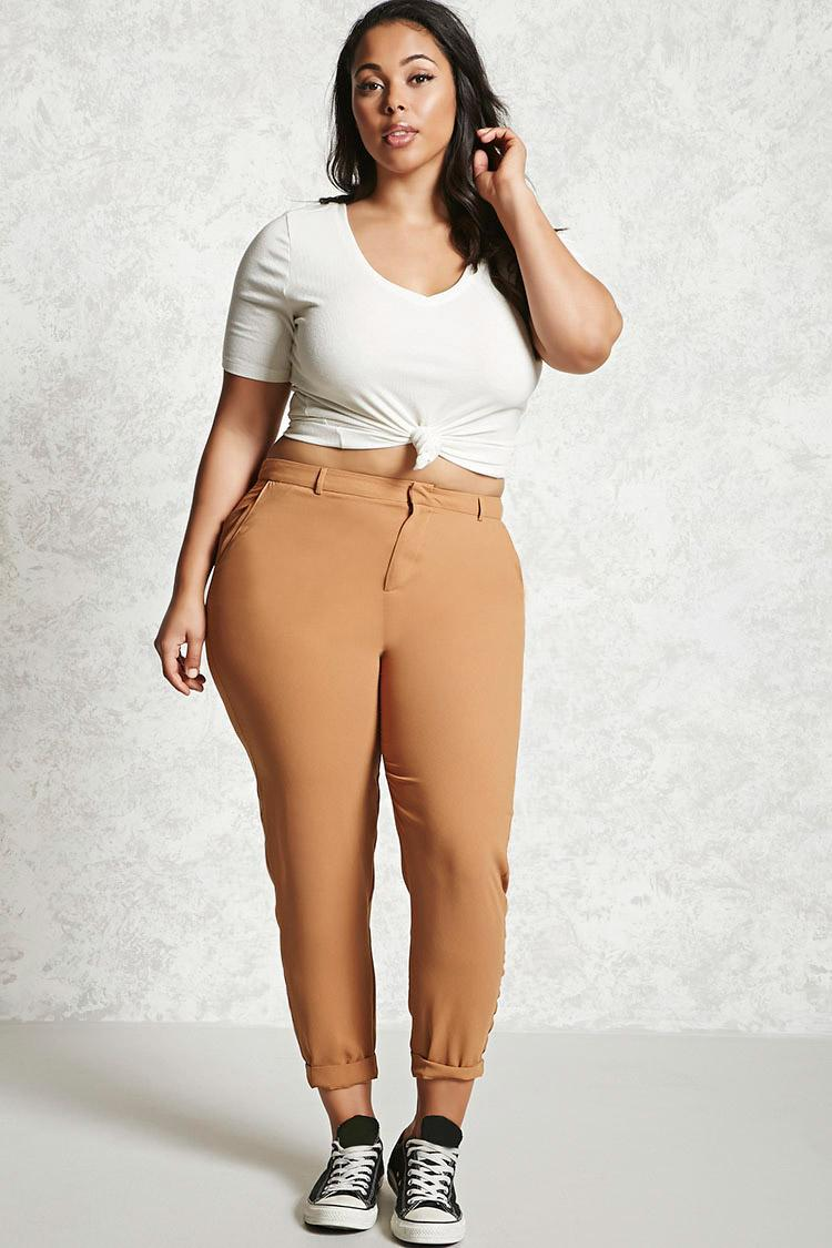 Discover Comfort Waist Pants in plus sizes, capris and crops at Avenue Stores. Also, find exclusive sizes in all the latest capris on exploreblogirvd.gq Plus Size Women's Comfort Waist Bottoms. Sort by. Featured Sort by Featured Price Low To High Price High To Low Sign up for texts Send me Avenue texts with fashion updates & special offers.