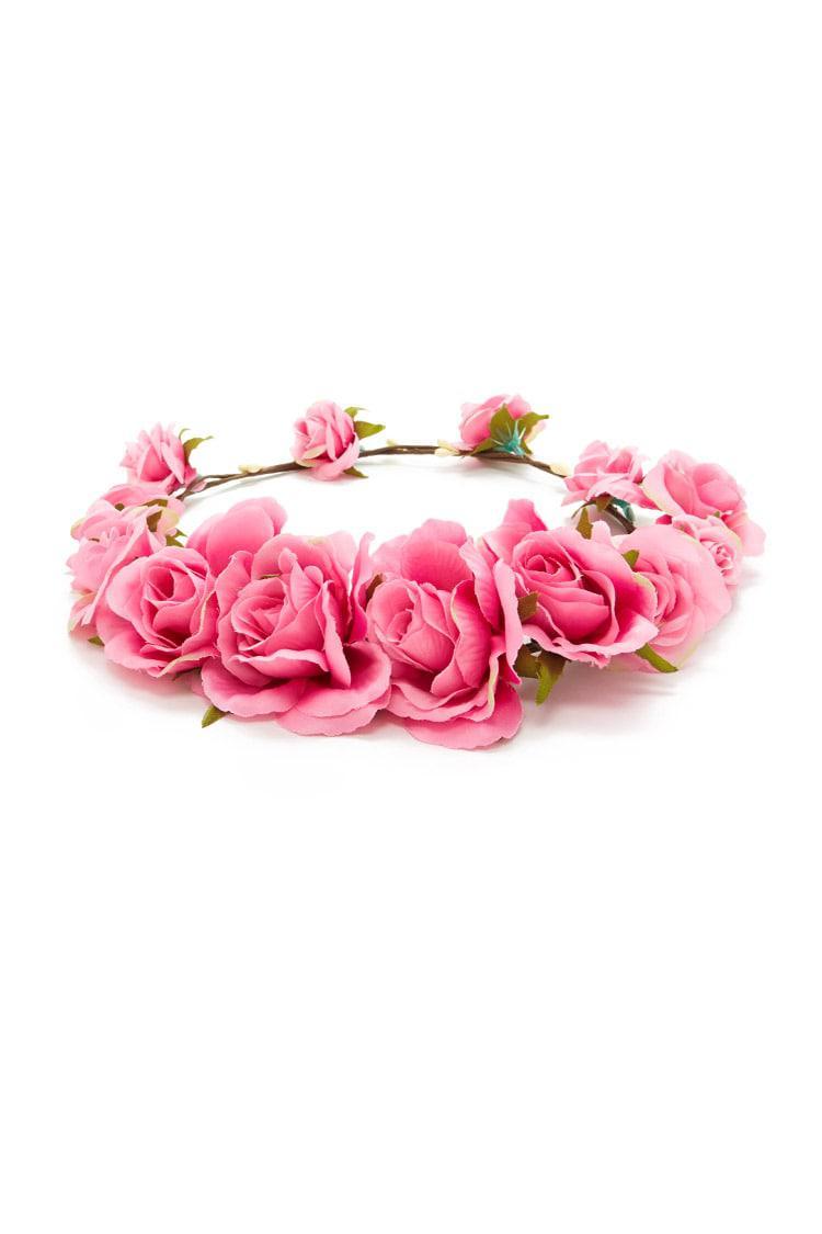 https://cdna.lystit.com/photos/forever21/666fc456/forever-21-PINK-Rose-Flower-Crown-Headwrap.jpeg