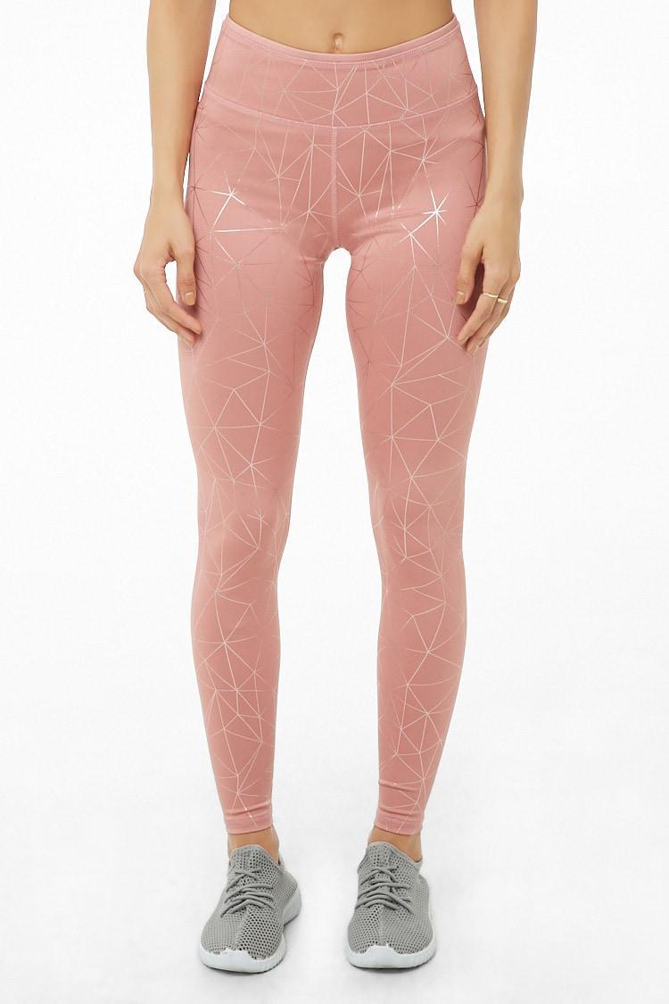 Adidas Originals Rita Ora Roses Floral Track Pants Jogging