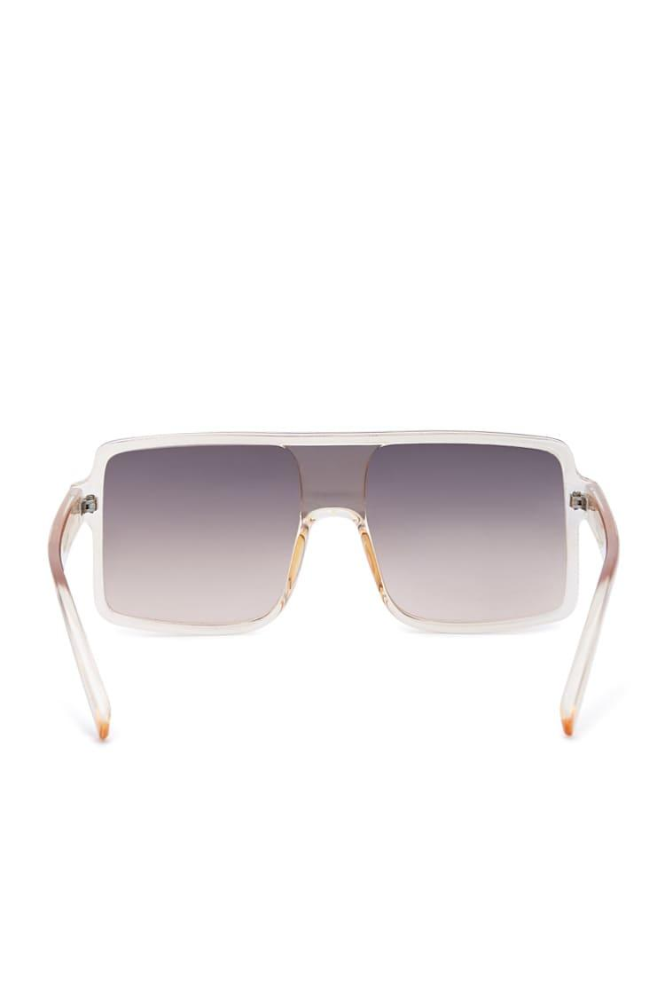 3d2df0be10 Forever 21 - Gray Gafas de sol premium - Lyst. Ver en pantalla completa