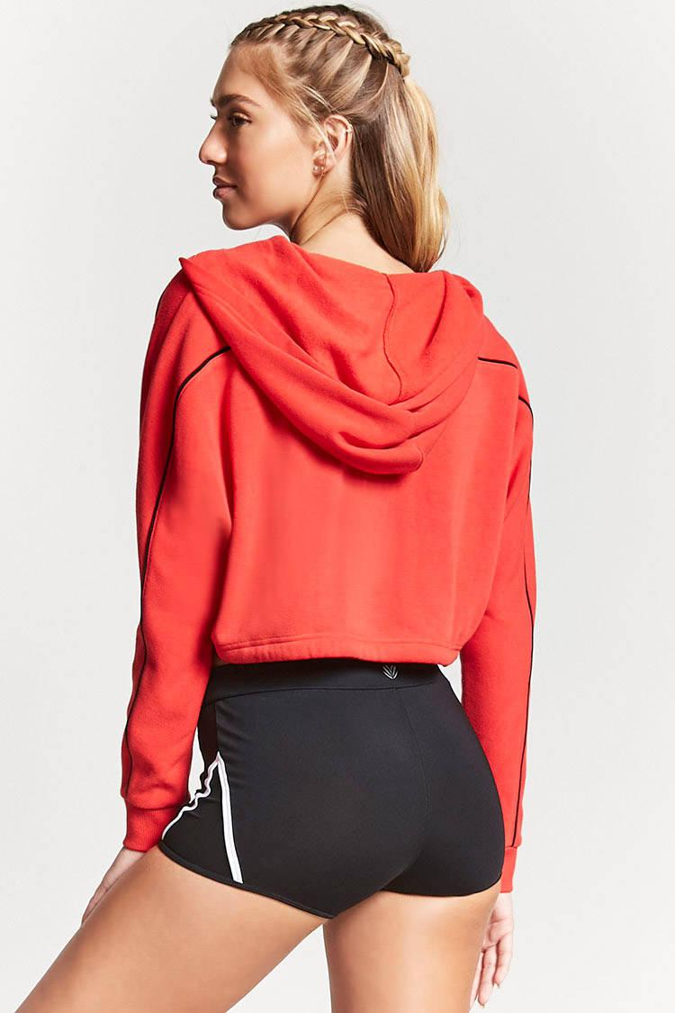 720fceab397f4 Gallery. Women s Kenzo Eye Women s Fendi Roma Women s Arc Teryx Atom Lt  Women s Flare Sweatpants Women s Graphic Sweatshirts