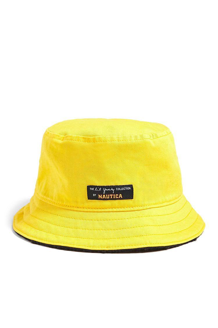 Forever 21 Bucket Hat Outlet Ffffe Dfbd8