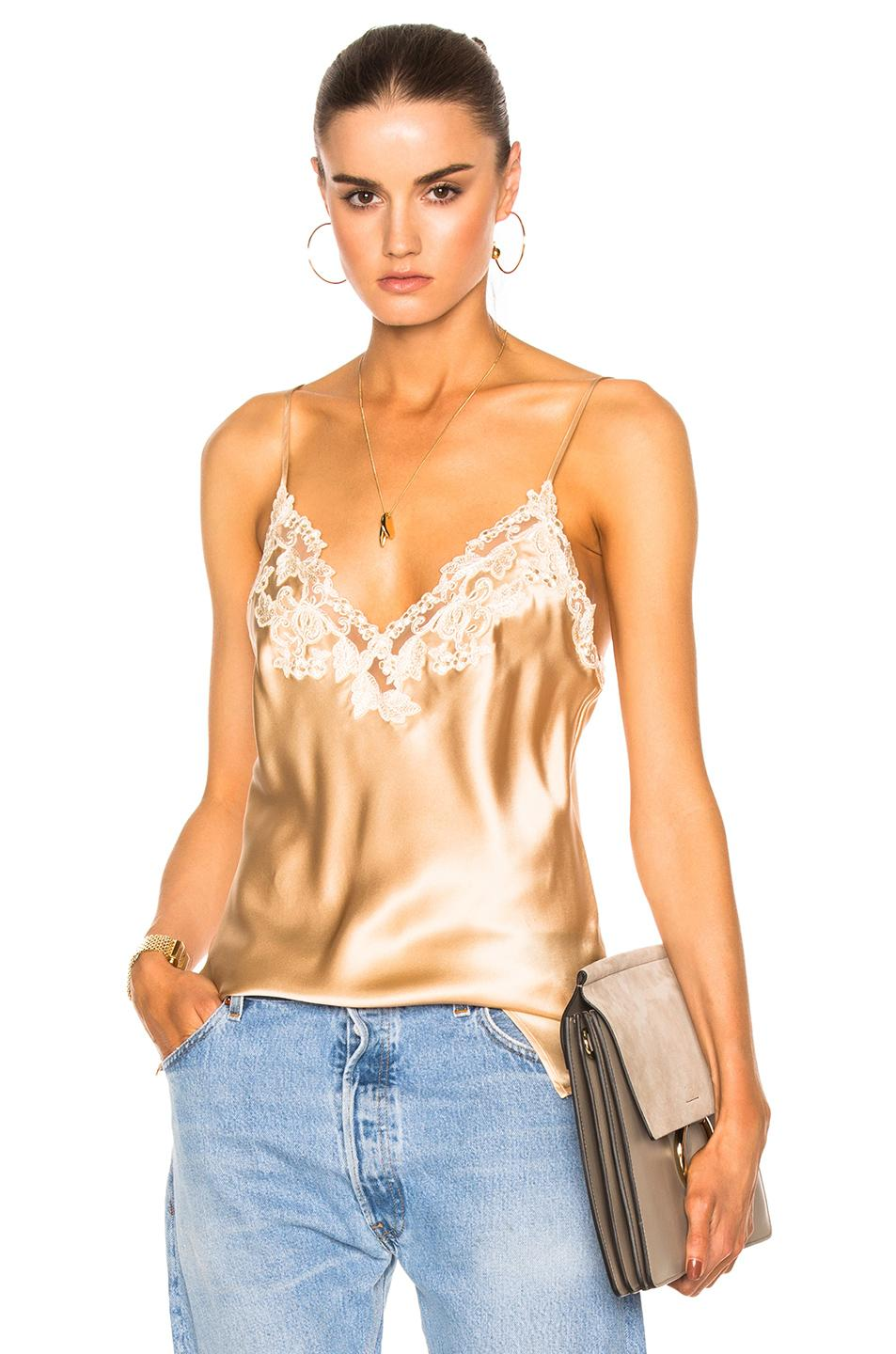 Petite Blouses And Tops