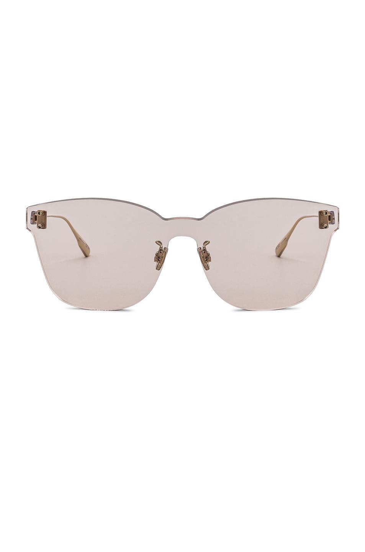 fa114235ca507 Dior. Women s Color Quake 2 Sunglasses