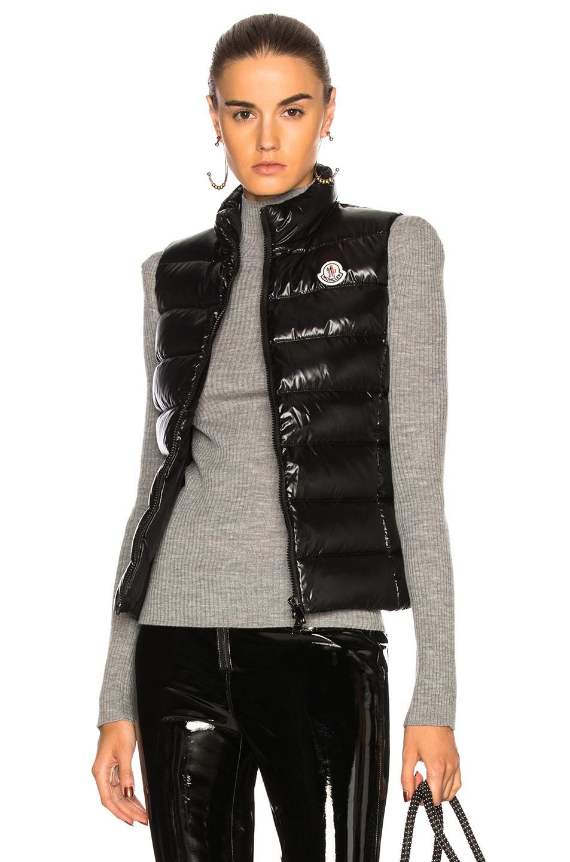 Core365 78191 Ladies Journey Fleece Vest   ApparelChoice.com